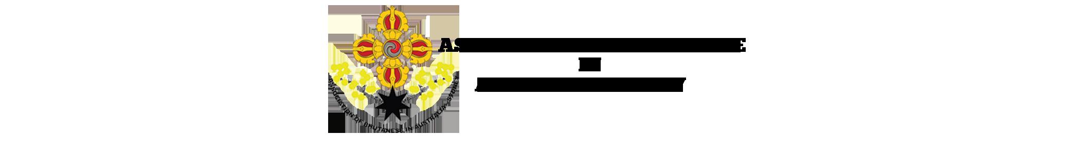 ABA SYDNEY